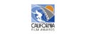 Diamond Award Winner for Animation, California Film Awards