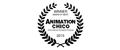 Award of Merit, Animation Chico