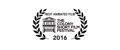 Best Animated Film, Colony Short Film Festival
