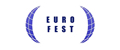 Best Video Art, Euro Fest