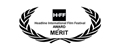 Award of Merit, Headline International Film Festival