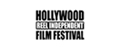 Best Documentary Short, Hollywood Reel Independent Film Festival