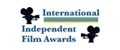 Silver Award for Animated Visuals, International Independent Film Awards