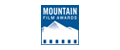 Sir Edmund Hillary Award for Animation, Mountain Film Awards