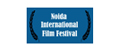 Award of Excellence, Noida International Film Festival