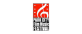 Park City Film Music Festival