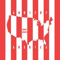Ambient America