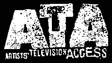 Artists' Television Access