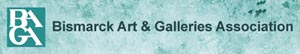 Bismarck Art & Galleries Association