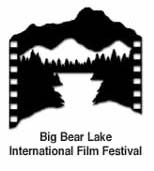 Big Bear Lake Film Festival