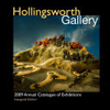 Hollingsworth Gallery