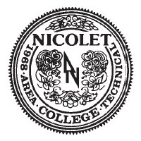 Nicolete College Art Gallery