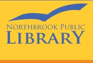 Catawampus Show at Northbrook Public Library