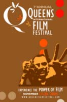 Queens International Film Festival