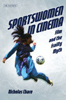 Sportswomen in Cinema