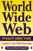 World Wide Web Pocket Directory